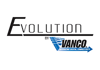 Vanco Evolution