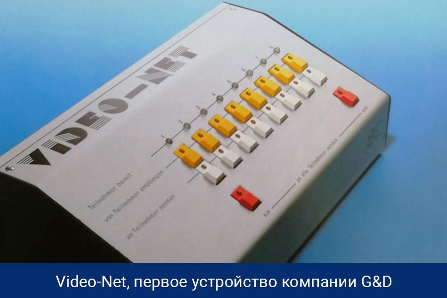19f9b52409aba19490d1204eb9eb2210.jpg